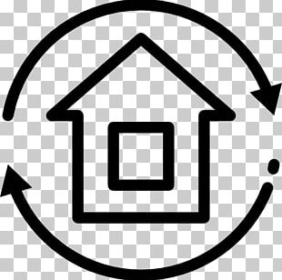 Home Improvement House Building Computer Icons PNG