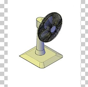 AutoCAD Computer-aided Design .dwg Fan 3D Computer Graphics PNG