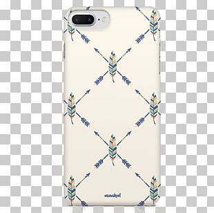 IPhone 7 Plus Mobile Phone Accessories Symmetry Pattern PNG