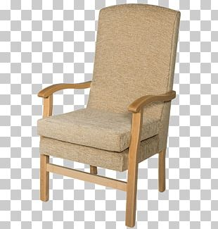 Garden Furniture Office & Desk Chairs PNG