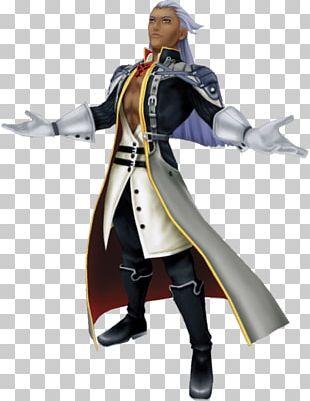 Kingdom Hearts 3D: Dream Drop Distance Kingdom Hearts III Kingdom Hearts: Chain Of Memories Kingdom Hearts Birth By Sleep PNG