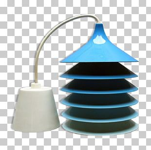 Light Fixture Bedside Tables Lamp Pendant Light PNG