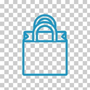 Shopping Bags & Trolleys Reusable Shopping Bag Logo PNG