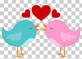 Wedding Invitation Valentine's Day Love PNG