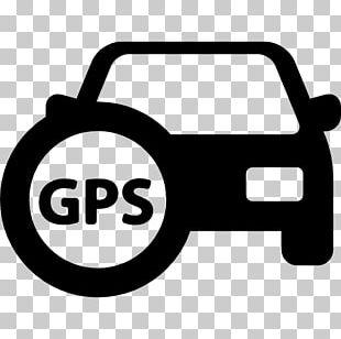 Car Vehicle License Plates Motor Vehicle Service Automobile Repair Shop PNG