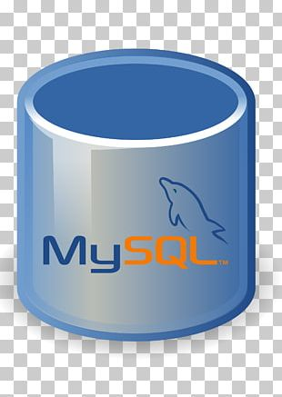 Database Design MySQL Backup PNG