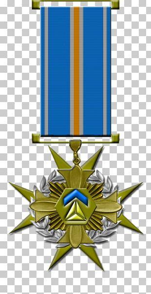 Distinguished Flying Cross Medal Of Honor Order Of Saint John PNG