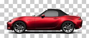 Mazda CX-9 Car Mazda CX-5 Mazda3 PNG