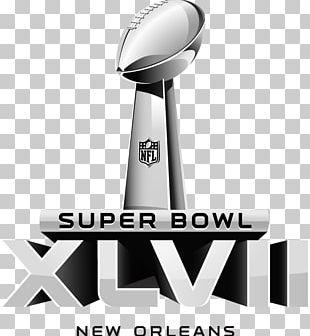 Super Bowl XLVII San Francisco 49ers NFL Baltimore Ravens Mercedes-Benz Superdome PNG