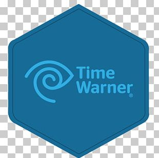Time Warner Cable Cable Television Spectrum Internet Charter