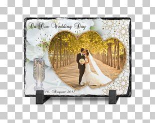 Frames Gift Valentine's Day Plastic Wedding PNG