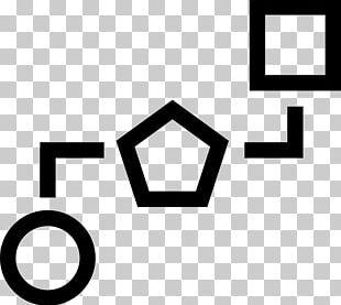Geometric Shape Geometry Line Triangle PNG