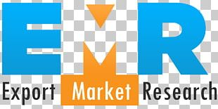Market Research Export Marketing Research Business PNG