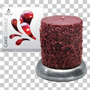 Christmas Pudding Fruitcake The Original Cake Candle Company Plum Cake Pound Cake PNG