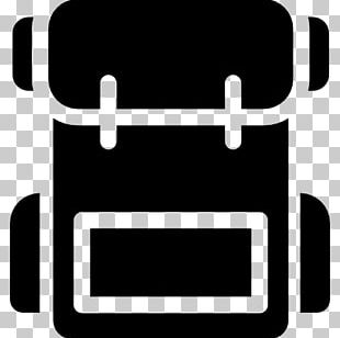 Computer Icons Travel Encapsulated PostScript Hotel PNG