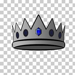 Cutie Mark Crusaders Crown Rarity Art Princess Celestia PNG