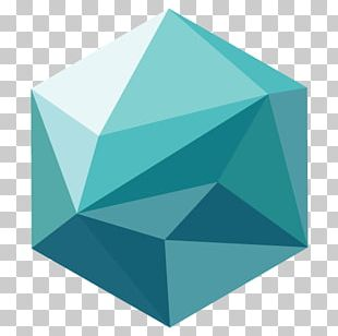 Hexagon Polygon Geometry Shape PNG