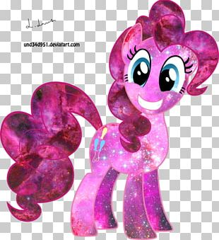 Pinkie Pie My Little Pony Twilight Sparkle Rarity PNG