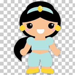 Princess Jasmine Sticker Disney Princess Wall Decal Agrabah PNG