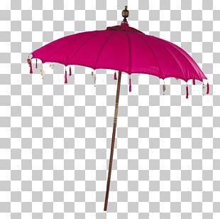 Table Auringonvarjo Garden Umbrella Furniture PNG