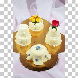 Wedding Cake Torte Petit Four Bakery Birthday Cake PNG
