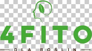 Logo Brand Fertilisers PNG