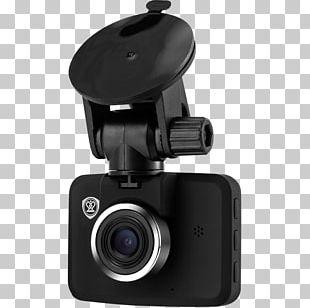 Video Cameras Camera Lens Network Video Recorder Dashcam PNG