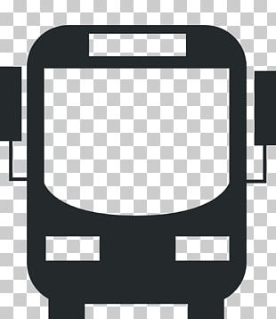 Airport Bus Computer Icons Public Transport PNG