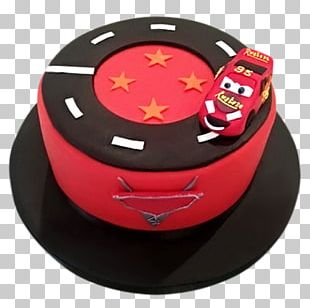 Car Cake Decorating Birthday Cake Wedding Cake Topper PNG
