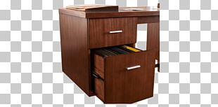 Chest Of Drawers File Cabinets Desk PNG