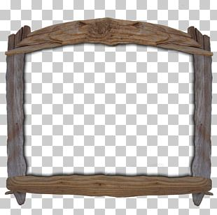 Frames Wood Furniture Interior Design Services Painting PNG