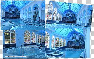 Grand Paradise Hotel Lembang Tourist Attraction Vacation Swimming Pool PNG