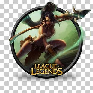 League Of Legends Computer Icons Riot Games Treant PNG
