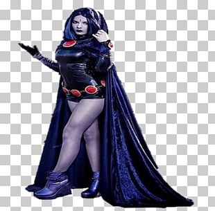 Raven Starfire Teen Titans Lagoon Boy PNG