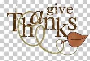 Thanksgiving Dinner PNG
