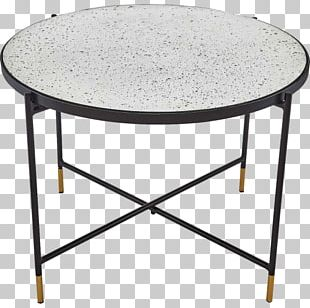 Bedside Tables Coffee Tables TV Tray Table PNG