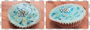 Cupcake Petit Four Frosting & Icing Muffin Royal Icing PNG