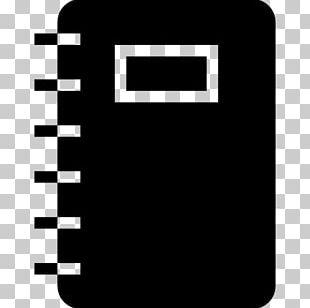 Laptop Computer Icons Symbol Encapsulated PostScript PNG