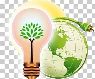 Renewable Energy Alternative Energy Energy Conservation Energy Development PNG