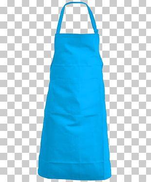 T-shirt Apron Pocket Clothing Kitchen PNG