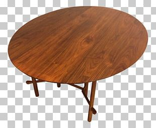 Table Furniture Dining Room Matbord Chair PNG