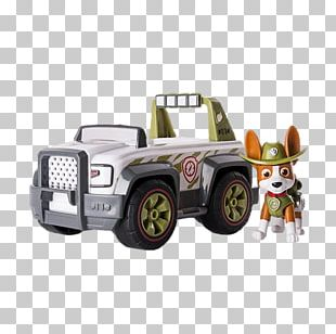 Emergency Vehicle Toy Mission PAW: Quest For The Crown Chihuahua PNG