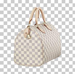 Handbag T-shirt PNG