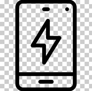IPhone Computer Icons Telephone Weather Forecasting Mobile Phone Accessories PNG