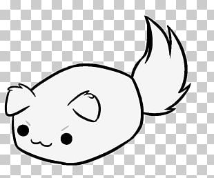 Whiskers Cat /m/02csf Drawing PNG