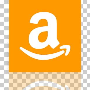 Amazon.com Computer Icons Social Media Logo Amazon Product Advertising API PNG