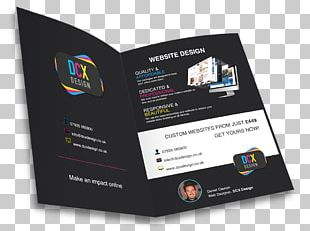 DCX Design Logo Graphic Design Brand PNG