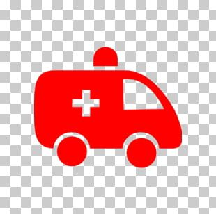 Medical Emergency First Aid Supplies Ambulance Cardiopulmonary Resuscitation PNG