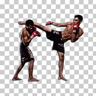 Mixed Martial Arts Combat Sport Pradal Serey Strike Sanshou PNG
