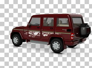 Sport Utility Vehicle Model Car Jeep Motor Vehicle PNG